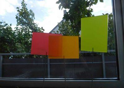 farbmischung-hotel-eikamper-hoehe