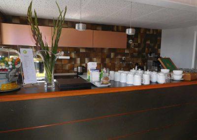 fruehstueckstheke-hotel-eikamper-hoehe