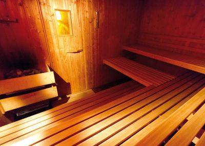 saunaraum-hotel-eikamper-hoehe