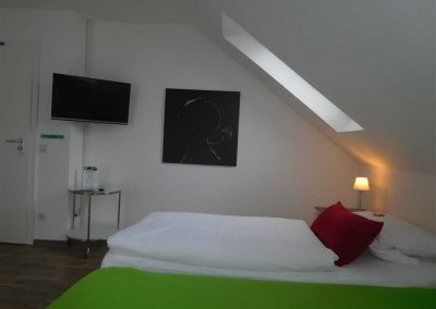 zimmer-im-og-hotel-eikamper-hoehe