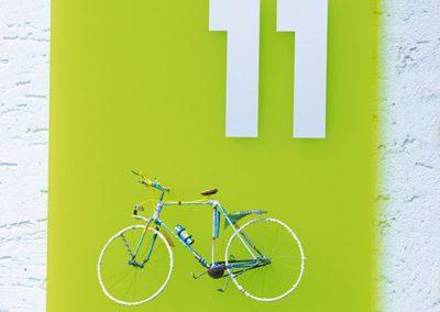 hausnummer-11-hotel-eikamper-hoehe