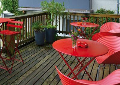 terrasse-hotel-eikamper-hoehe