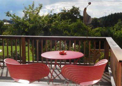 terrasse-hotel-eikamper-hoehe - Kopie - Kopie - Kopie