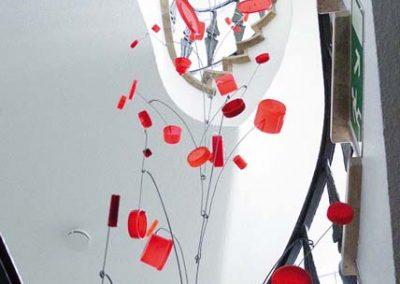treppenhaus-kunst-hotel-eikamper-hoehe