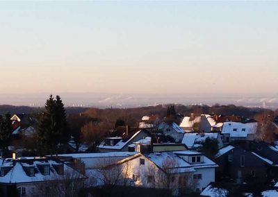 winterlandschaft-hotel-eikamper-hoehe - Kopie - Kopie - Kopie