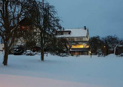 Winteransicht-hotel-eikamper-hoehe