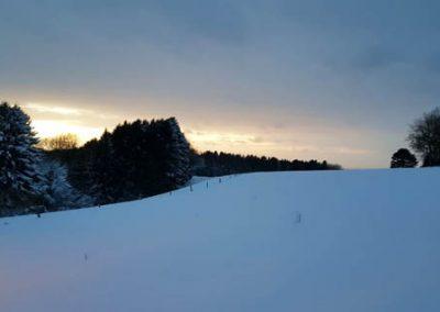 Winterlandschaft-hotel-eikamper-hoehe