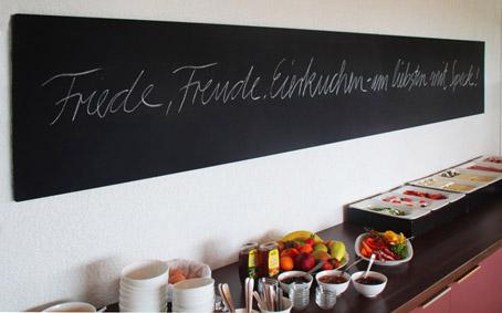 fried-freunde-eierkuchen-hotel-eikamper-hoehe