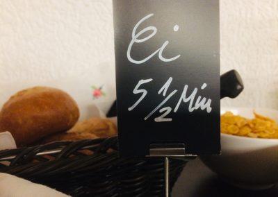 fruehstueck-ei-hotel-eikamper-hoehe