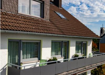 aussenansicht-balkon
